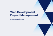 Photo of What is web development project management & its explanation